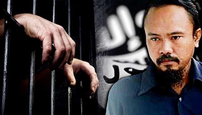 Muhammad-Kasyfullah-Kasim-isis-jail