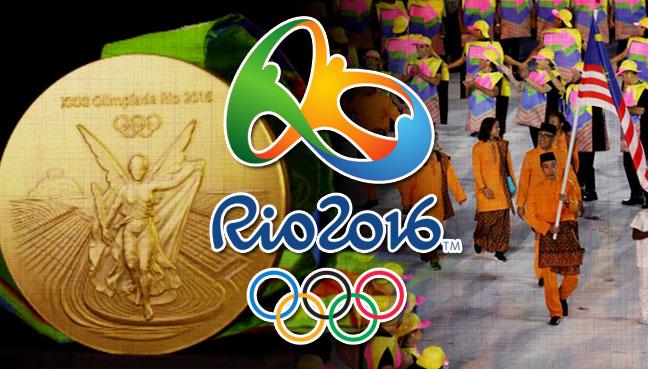 Olympics_malaysia_600