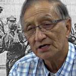 Paul Kiong