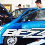 Perodua,-Bezza,-bookings,-sales,-sedan