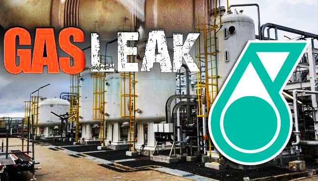 Petronas-Chemicals-Fertiliser-Sabah-Sdn-Bhd