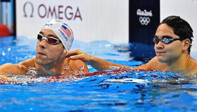 Phelps131