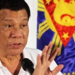 Philippines'-Duterte-seen-setting-up-economic-boom