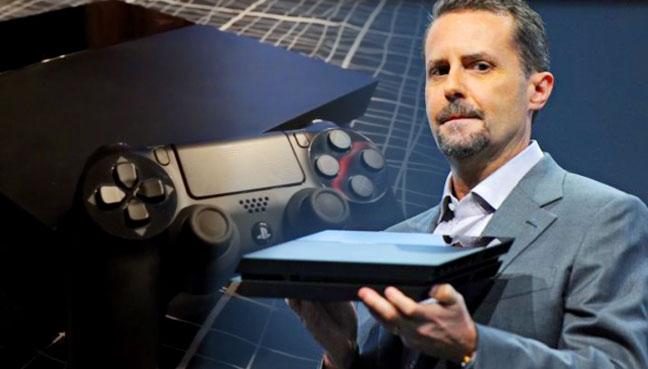 PlayStation1