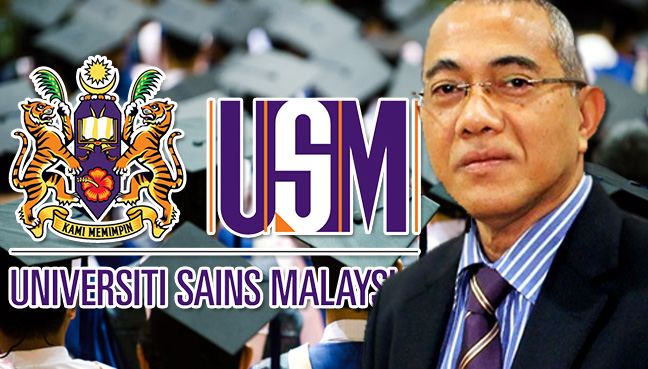Prof-Datuk-Dr-Abdul-Aziz-Tajuddin