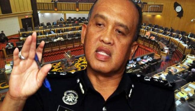 Sidang-Dewan-Undangan-Negeri-(DUN)-Terengganu