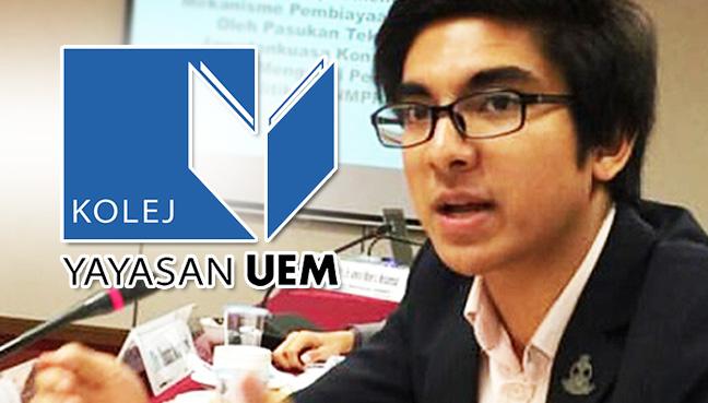 Syed-Saddiq-Syed-Abdul-Rahman