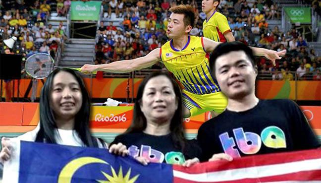 Tan Yok Hua