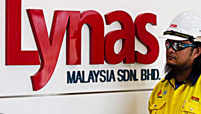 The-Save-Malaysia-Stop-Lynas