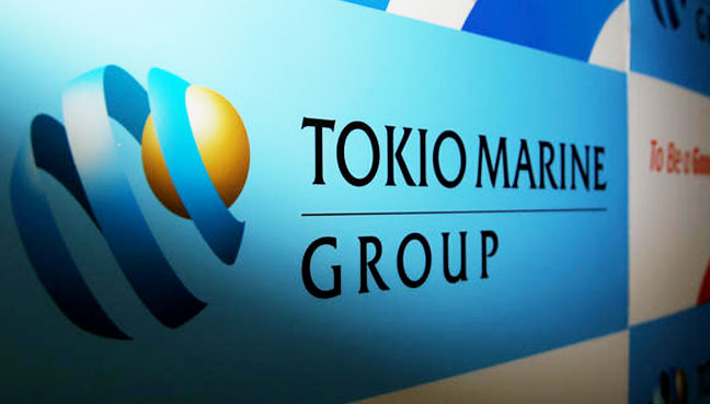 Tokio Marine In Exclusive Talks To Buy Rhb S General Insurance Unit Free Malaysia Today