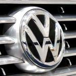 Volkswagen