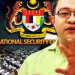 Wan-Saiful-Wan-Jan_ns_law_600