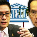 Zairil-Unesco-World-Heritage