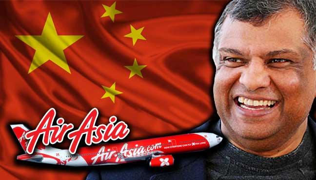 air-asia-china-1