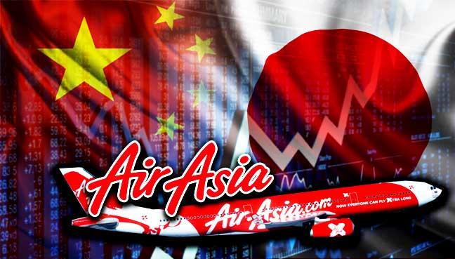 air-asia-japan-china-1
