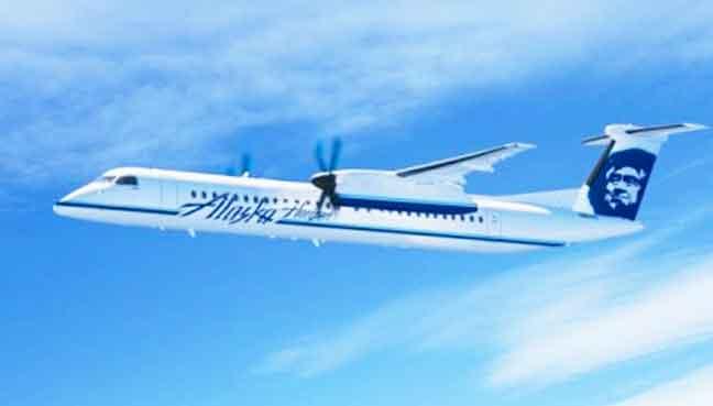 airlinenew