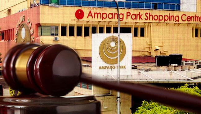 ampang_park_law_600
