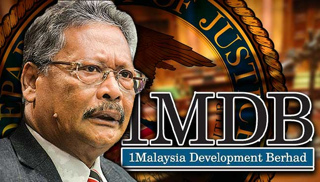 apandi-ali-department-of-justice-1mdb