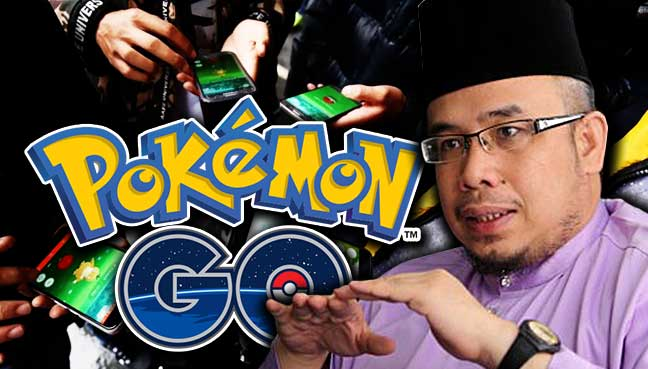 asri-pokemon-1
