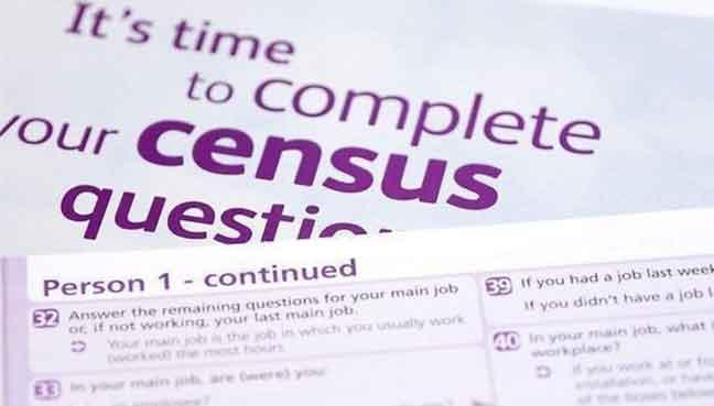 aus-census