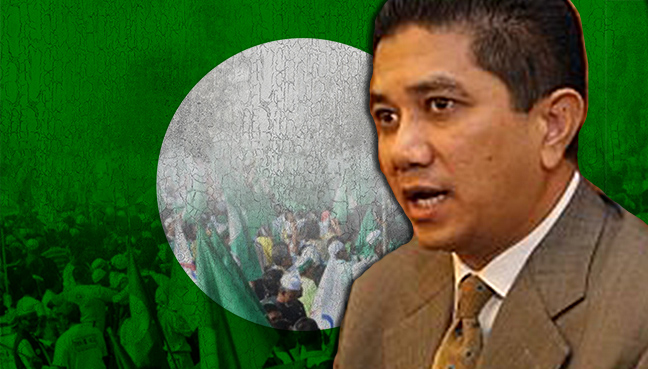 http://s3media.freemalaysiatoday.com/wp-content/uploads/2016/08/azmin-ali1.jpg