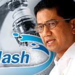 azmin-splash