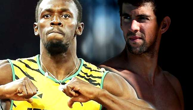 bolt-phelps