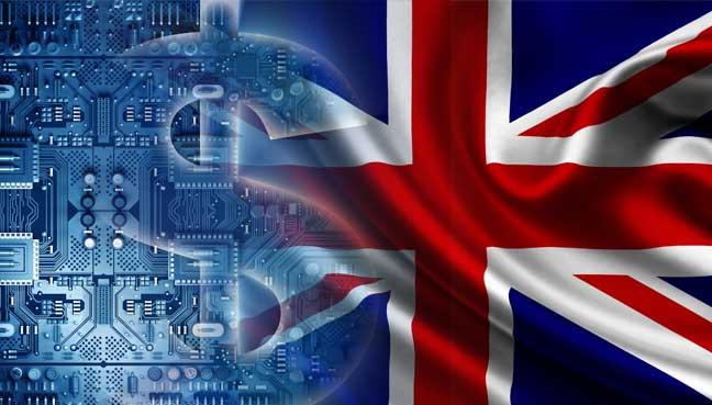 britain-fintech