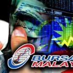 bursa-malaysia-ringgit