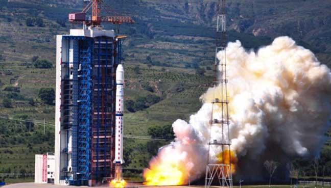 china-quamtum-satellite-lau