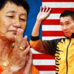 ching-wei-malaysia