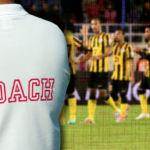 coach_ball_600