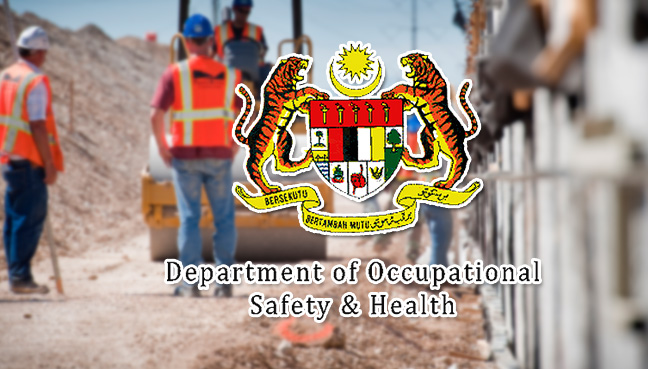 Throw The Book At Developers And Safety Officers Free Malaysia Today