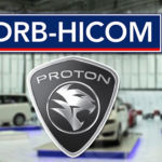 drb-proton