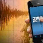 earthquake-generic-new-dl