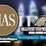 falcon-bank