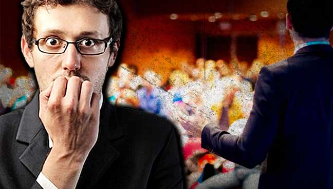 fear-public-speaking