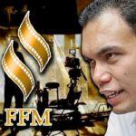 ffm-2