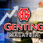 genting_malaysia_untung_600