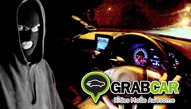grabcar-robbery
