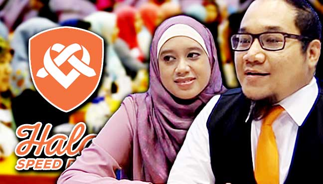 halal-speed-dating
