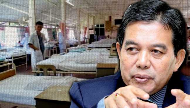 hilmi-yahya-katil-hospital