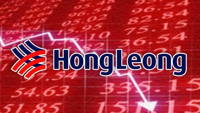 hong-leong
