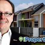 i-property