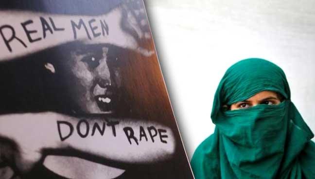 real rape clips