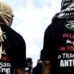 indo-anti-LGBT