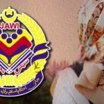 jawi