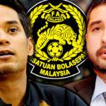 khairy-jamaluddin_Tunku-Ismail_fam_600
