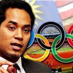 khairy-olimpik-malaysia