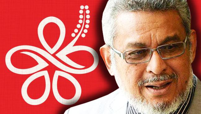 Amanah: Bersatu boleh bawa Melayu jauhi politik kaum